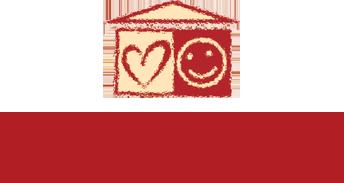 Παιδικος Σταθμος - Νηπιαγωγειο Μαρουσι β.προαστια γαλατσι πευκη ηρακλειο