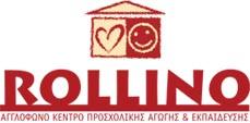 rollino Logo